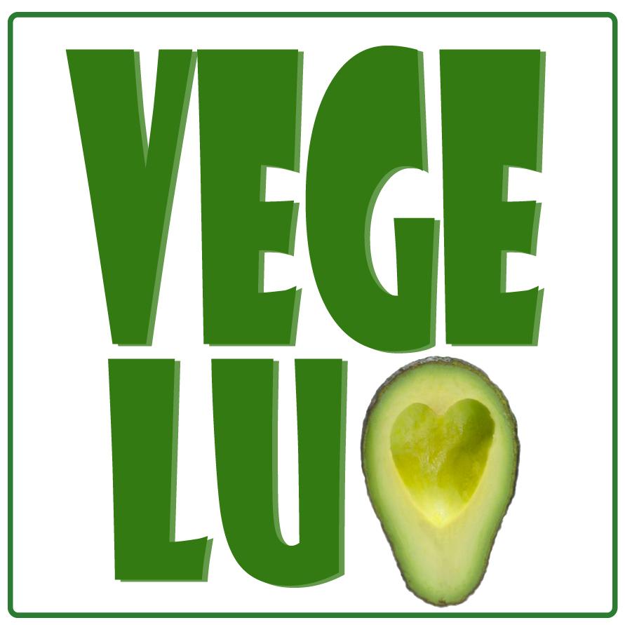Vegeluv – Wegański Blog Kulinarny